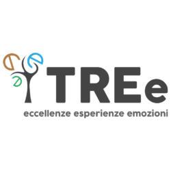 TREe - Turismo Abruzzo
